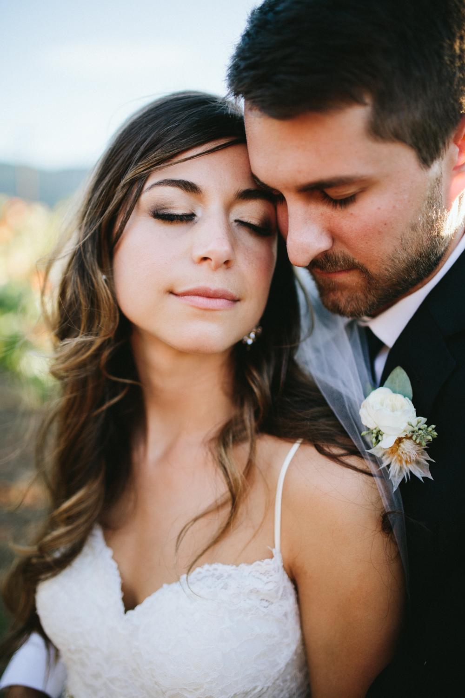 bestweddingphotographer-2098.jpg