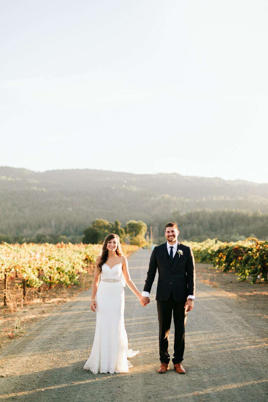 bestweddingphotographer-2099.jpg