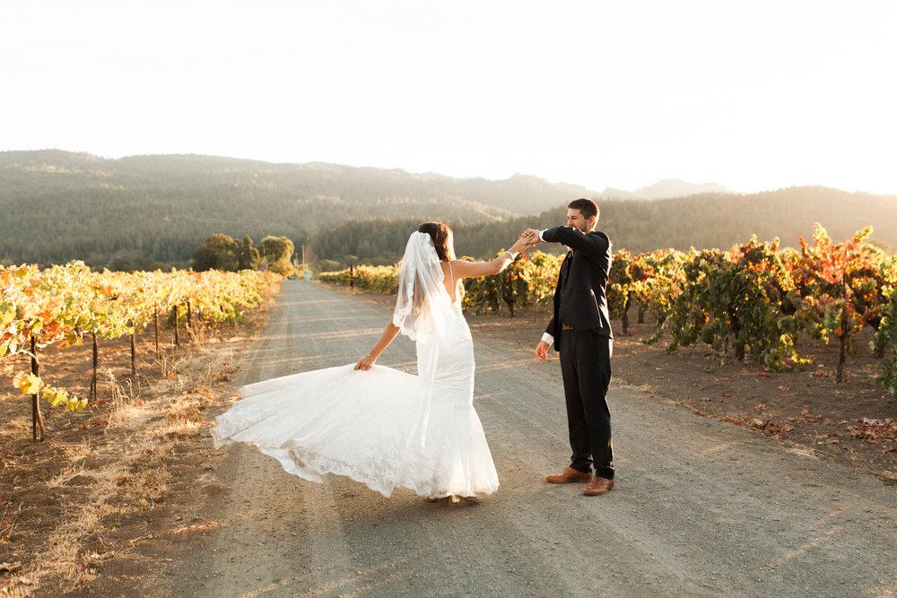bestweddingphotographer-2100.jpg