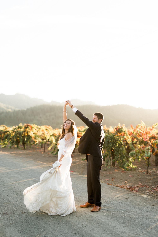 bestweddingphotographer-2102.jpg