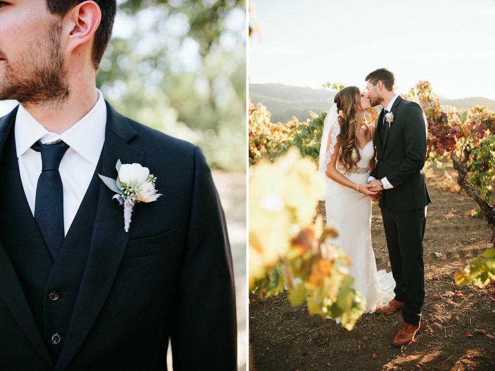 bestweddingphotographer-2101.jpg