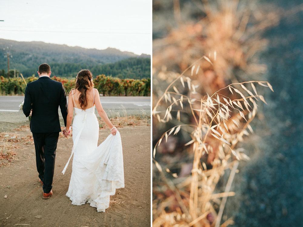 bestweddingphotographer-2103.jpg