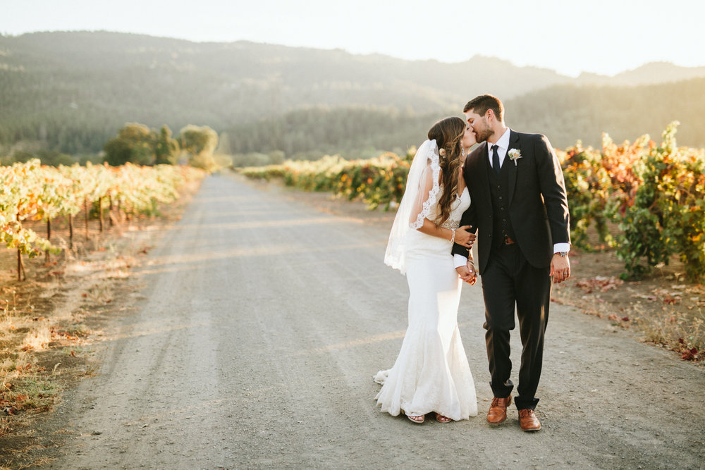 bestweddingphotographer-2104.jpg