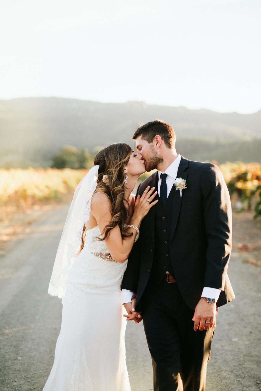 bestweddingphotographer-2105.jpg