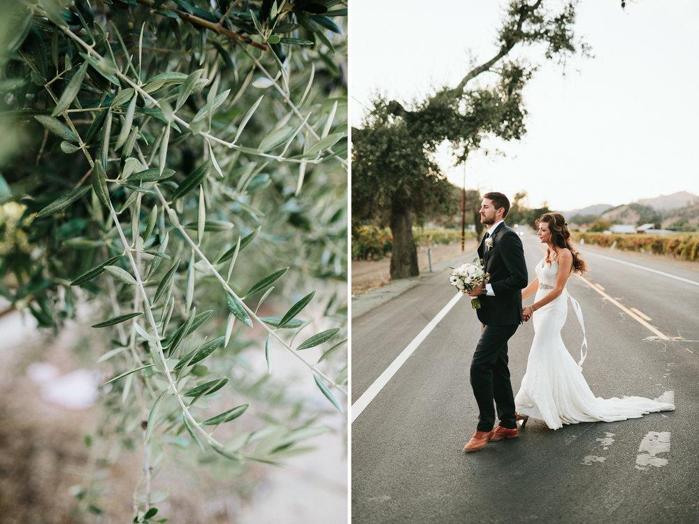 bestweddingphotographer-2106.jpg