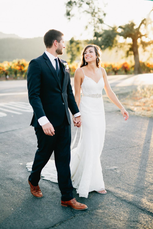 bestweddingphotographer-2107.jpg