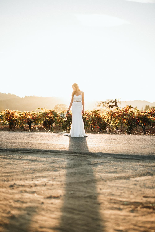 bestweddingphotographer-2108.jpg