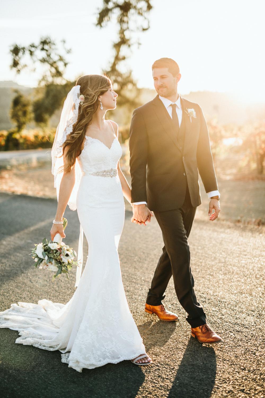 bestweddingphotographer-2110.jpg