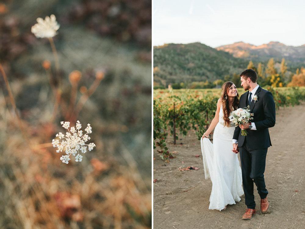 bestweddingphotographer-2111.jpg