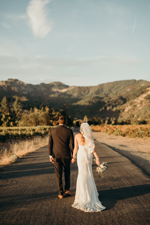 bestweddingphotographer-2112.jpg