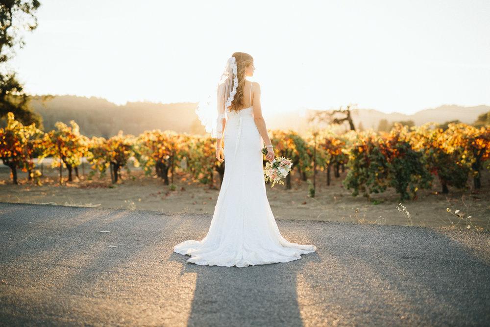 bestweddingphotographer-2113.jpg