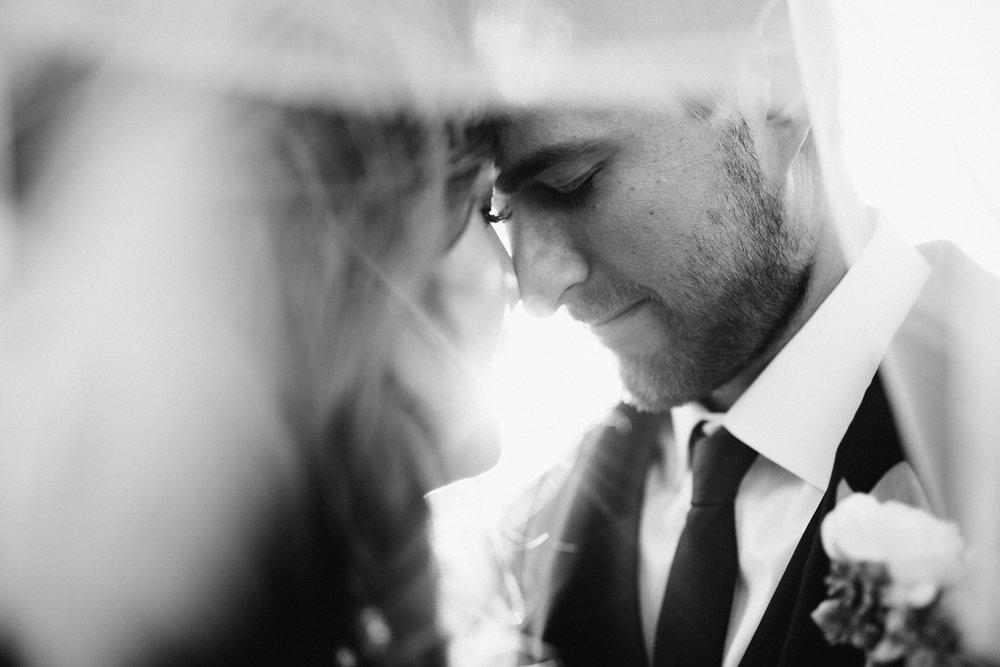 bestweddingphotographer-2114.jpg