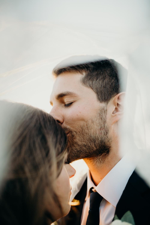 bestweddingphotographer-2115.jpg
