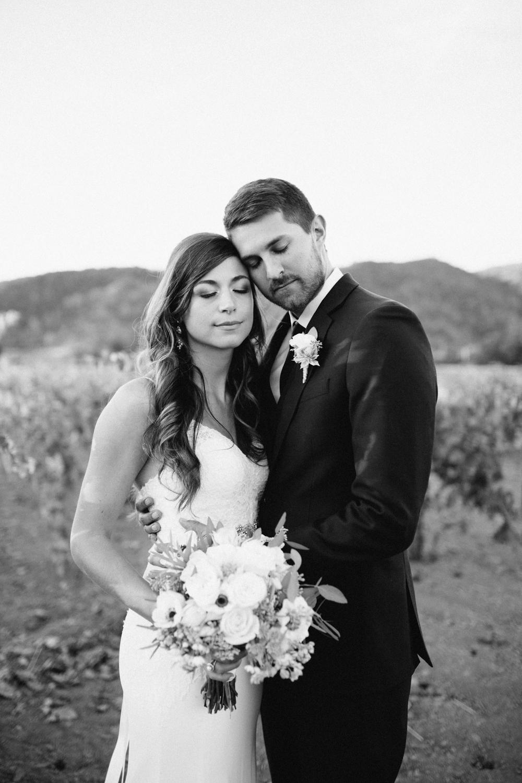 bestweddingphotographer-2116.jpg