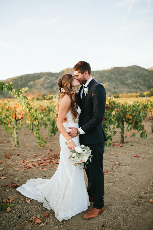 bestweddingphotographer-2117.jpg