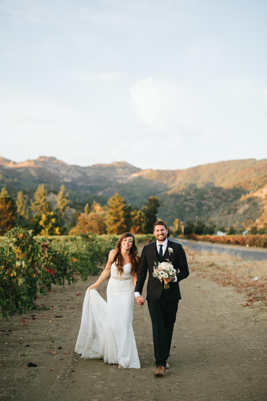 bestweddingphotographer-2118.jpg