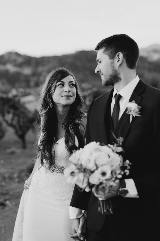 bestweddingphotographer-2119.jpg