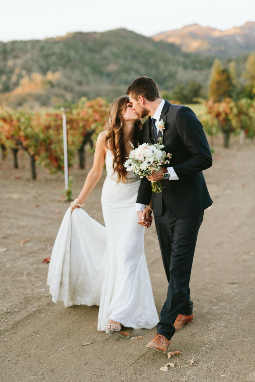 bestweddingphotographer-2120.jpg