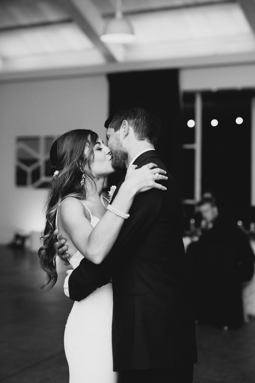 bestweddingphotographer-2137.jpg