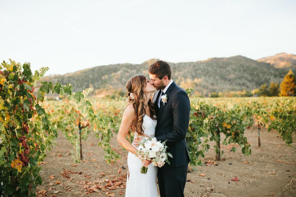 bestweddingphotographer-2141.jpg