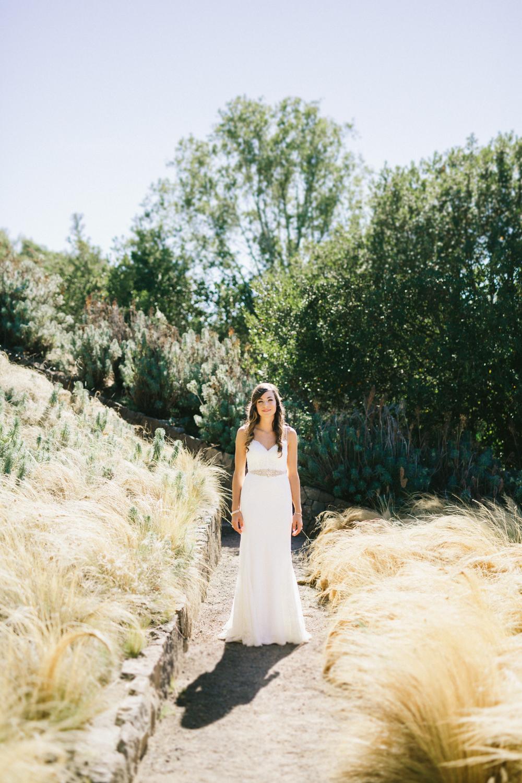 bestweddingphotographer-2045.jpg