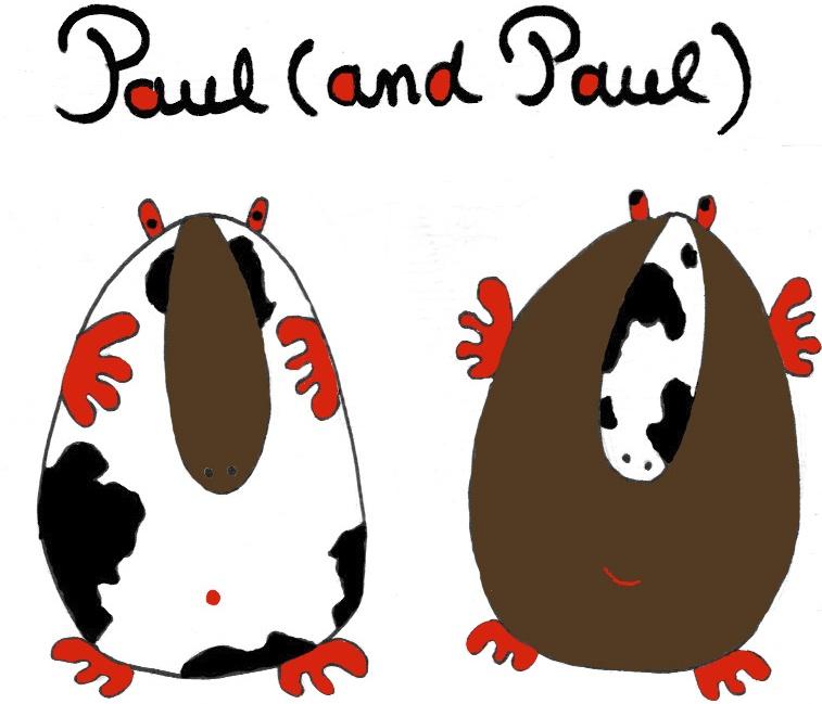 Paul and paul 2.jpg