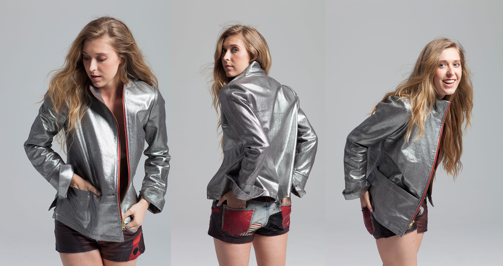 Side zip silver jacket.jpg