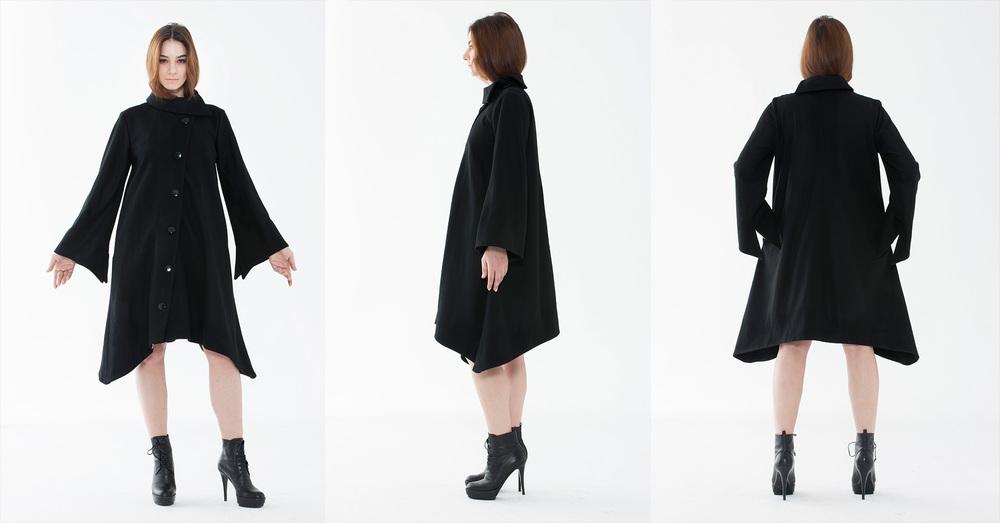 woman coat.jpg