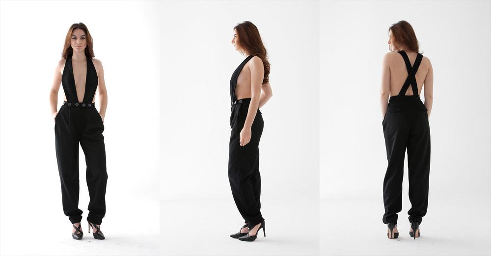 Woman pants triptich.jpg