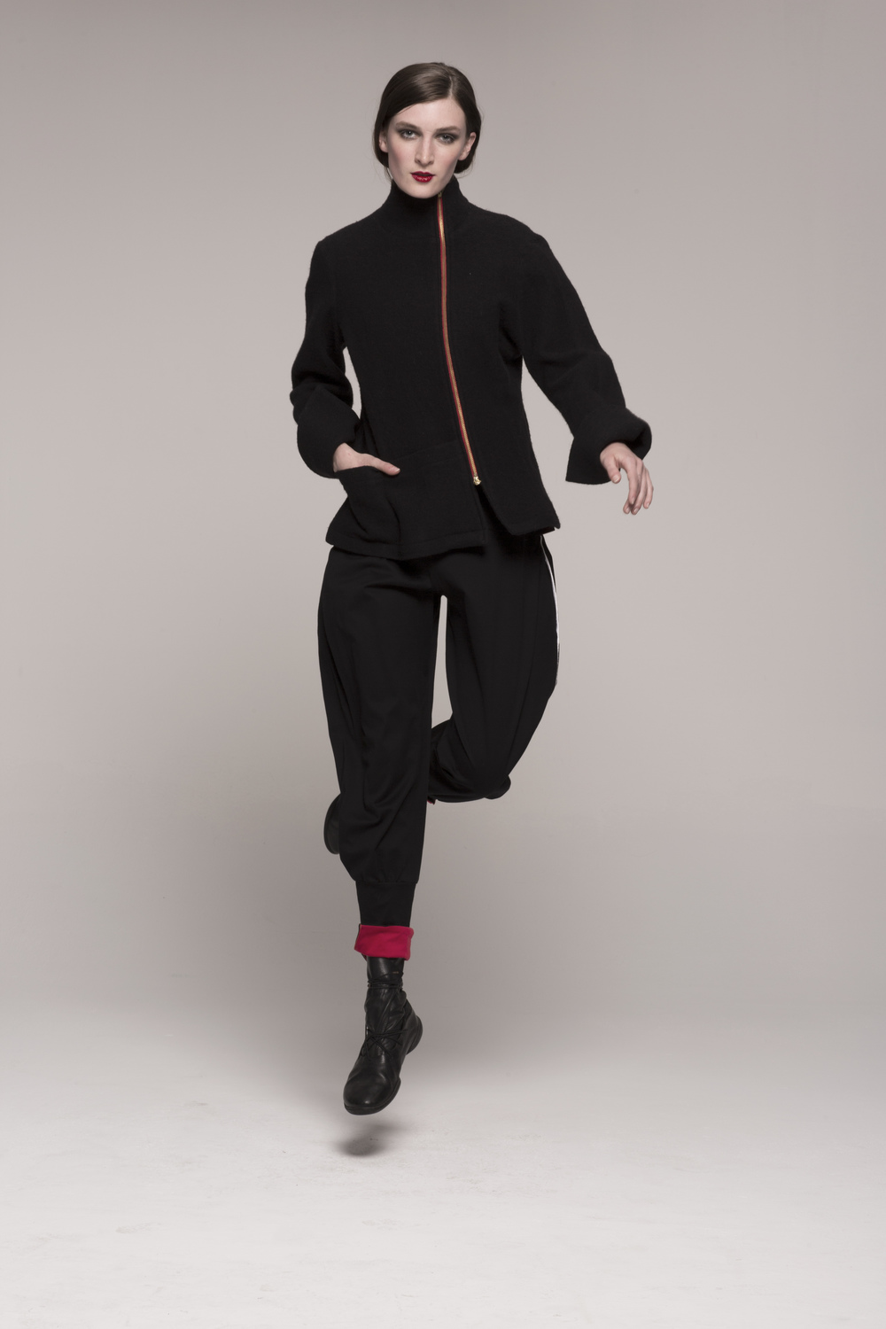 Marine_2016_Boiled_Wool_Jacket_Tracksuit_066 copy.jpg