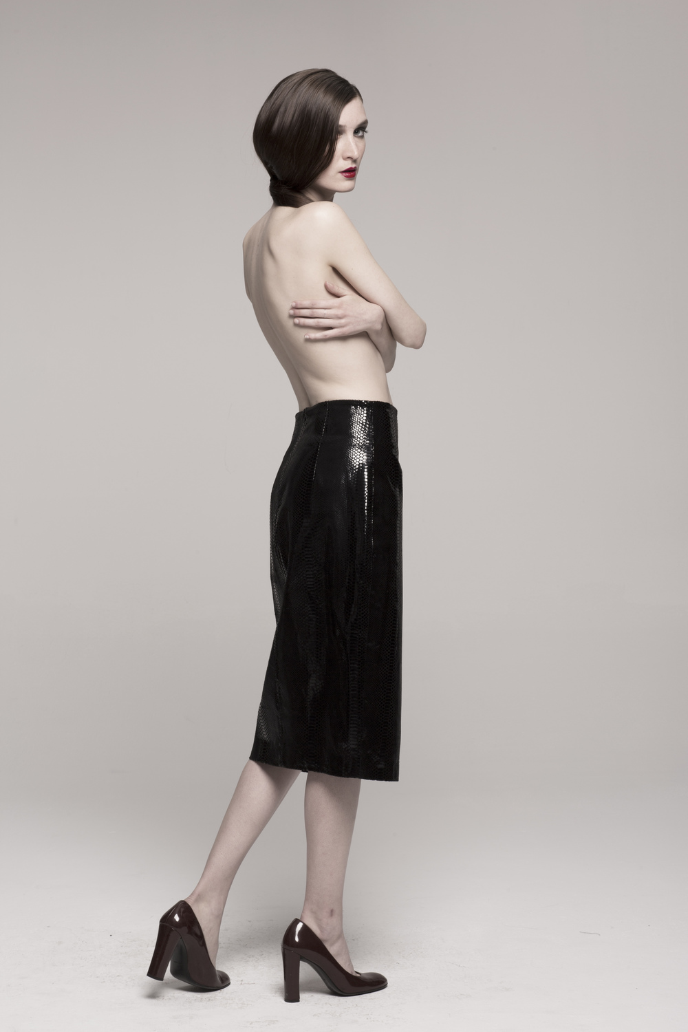 Marine_2016_Pencil_Skirt_427 copy.jpg