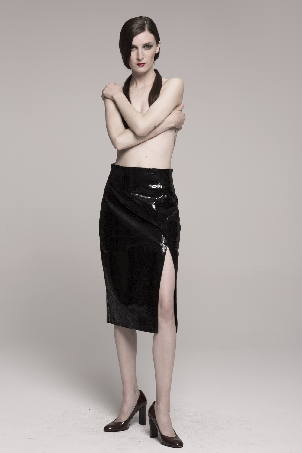 Marine_2016_Pencil_Skirt_397 copy.jpg