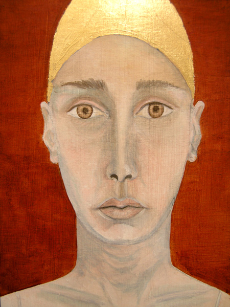 Self_Portrait_With_Gold_Leaf_Hat_2007.jpg