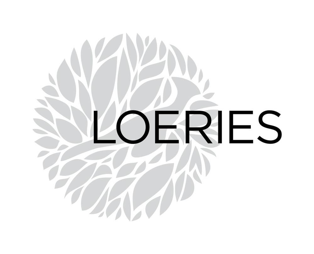 LOERIES_Logo.jpg