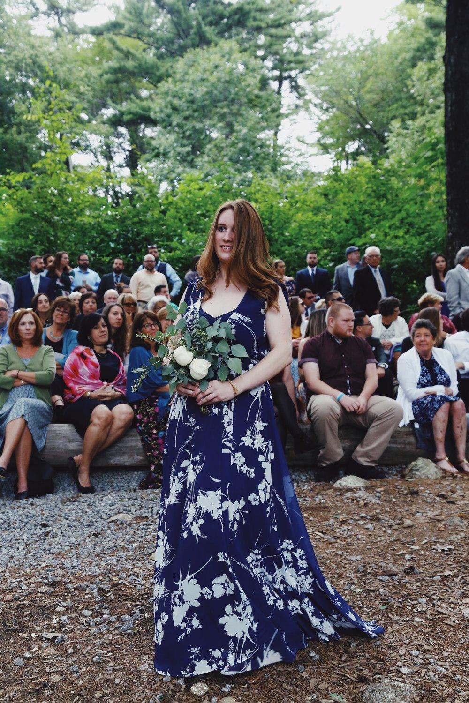 Ceremony_0015.JPG