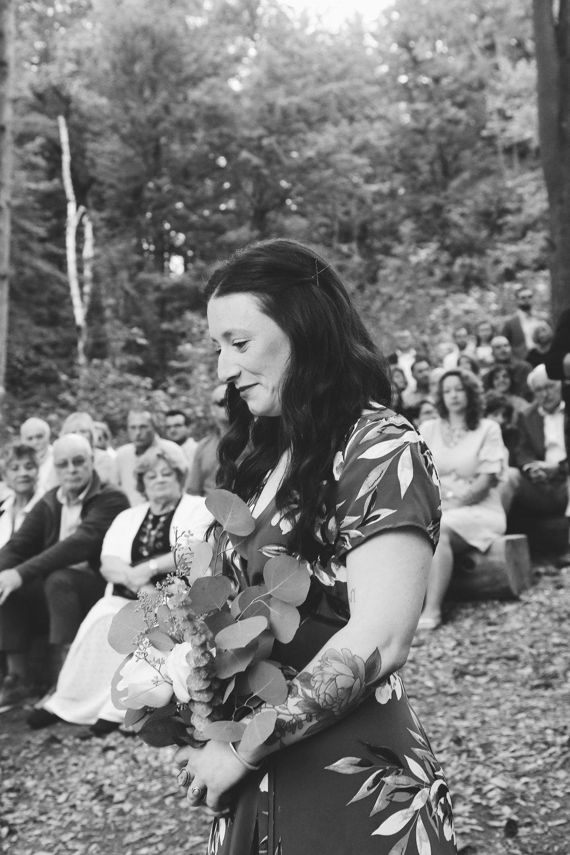 Ceremony_0023.JPG