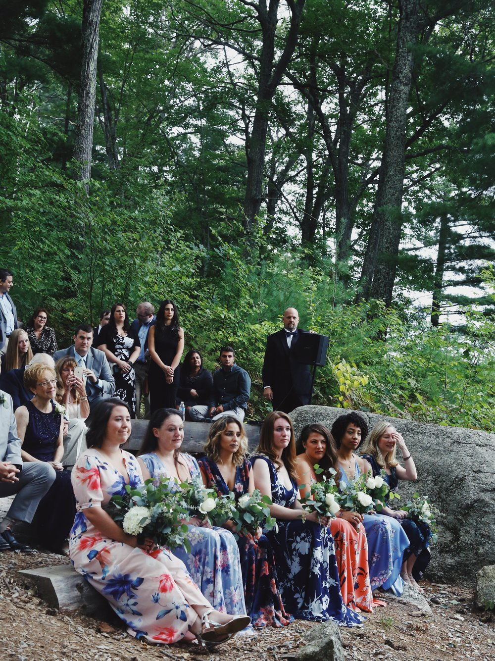 Ceremony_0032.JPG