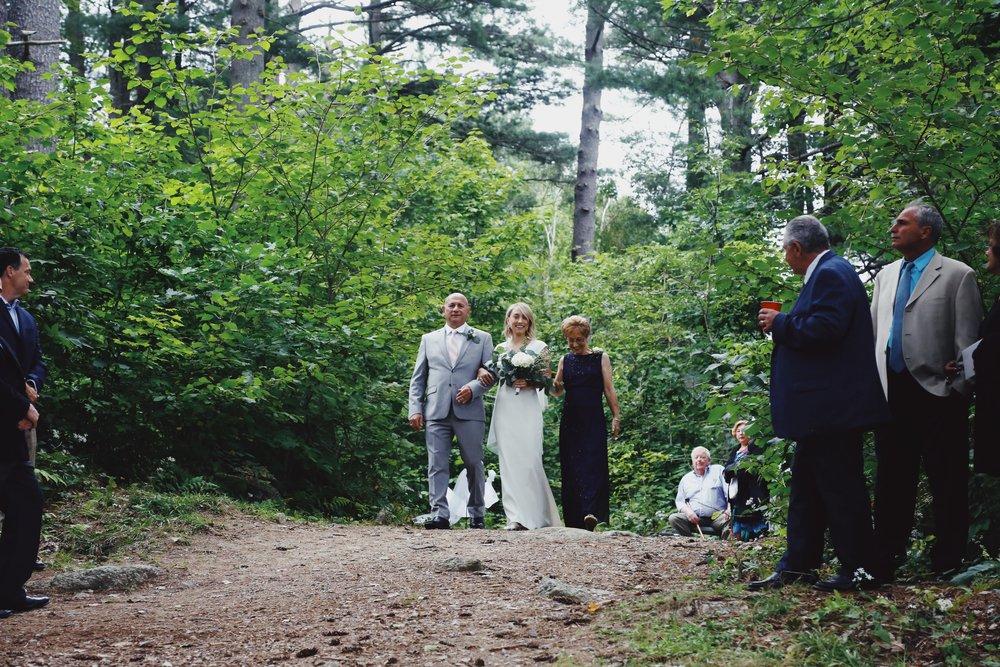 Ceremony_0036.JPG