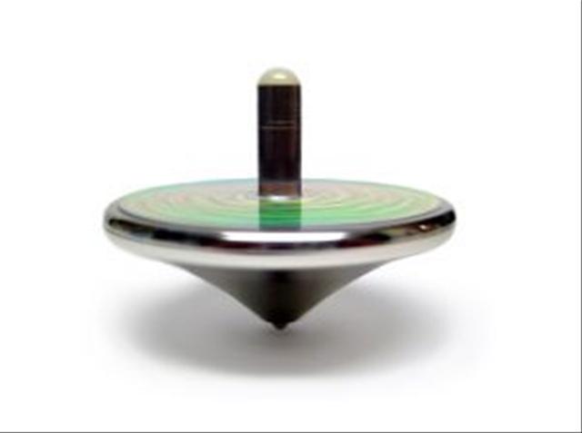 spinning_top.jpg