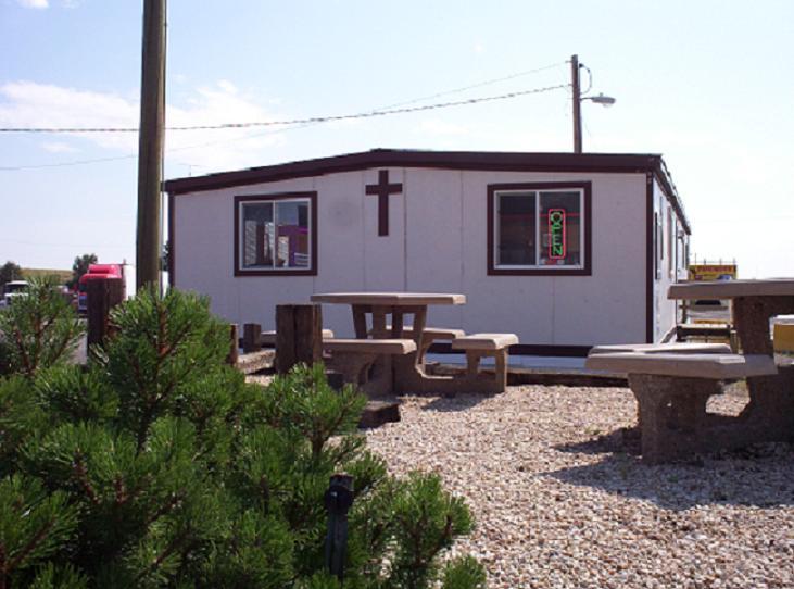 Chapel Photo.jpg