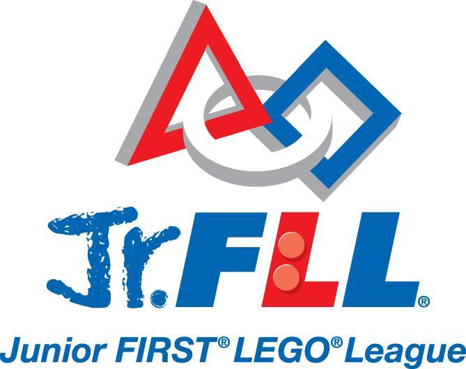 JrFLLicon_RGB.jpg