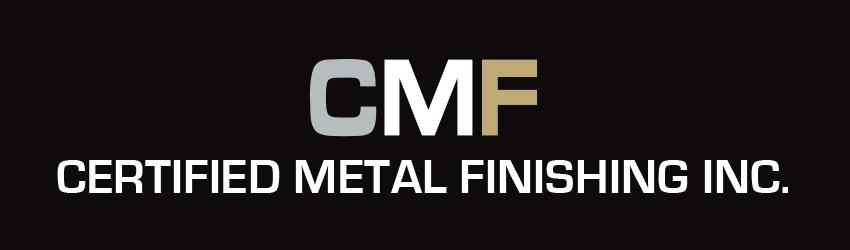 CMF-logo-bk.jpg