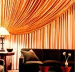80s-living-room-150.jpg