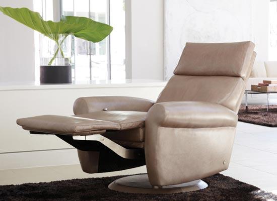 Brayden-Chair_tl.jpg