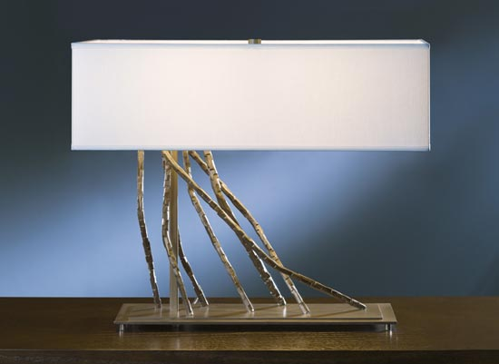 Brindille-lamp_tl.jpg