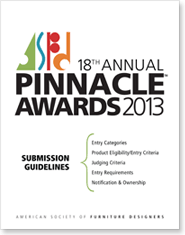 2013-Pinnacle-subF.png