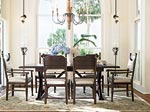 Down Home by Paula Deen Otto & Moore Design    Universal Furniture