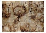 Gilded Lotus Wall Decor WINNER Andrew Palecek Palecek