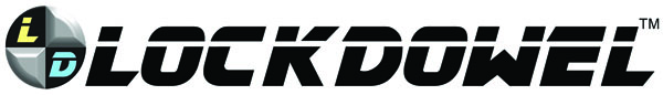 LockDowel logo small.jpg