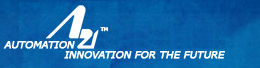 Automation21 Logo.jpg